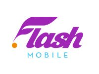FLASH-MOBILE-200X150